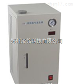 SDH-1純度氫氣99.999%的高純氫氣發生器/發生器價格
