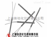 WRNM系列一体式表面热电偶