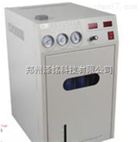 SDT-1三气合一全自动产气氮氢空一体机发生器