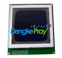 DK5800DK5800  硅表显示屏 / 钠表显示屏 / 磷表显示屏