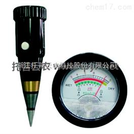 SDT-60土壤酸度计|土壤酸度仪|土壤酸碱度速测仪