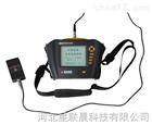 XC/HC-GY20∅6mm~∅32mm混凝土钢筋检测仪
