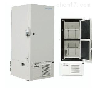 MDF-382E(CN)-86℃医用低温冰箱