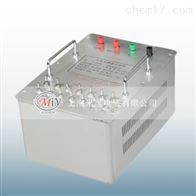 HZFH-408电流、电压互感器负荷箱