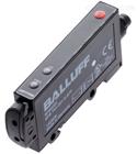德国巴鲁夫BALLUFF光电距离传感器有现货