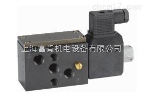 Rotex电磁阀51424/namur 电磁阀