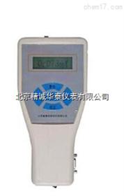 PM10便攜式粉塵檢測儀價格