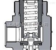 进口ATOS比例压力控制阀,阿托斯比例压力控制阀