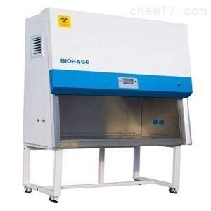 鑫贝西BSC-1800IIB2-X型生物安全柜
