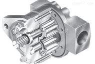 FCV6-16-S-0-NV經銷EATON高壓齒輪泵,VICKERS高壓齒輪泵結構