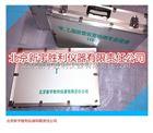 防雷检测仪器设备+防雷装置检测专业设备