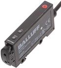 德国巴鲁夫价格好位移传感器有现货