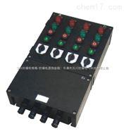 户外三防控制箱FXK-S-D12K6芜湖厂家直销