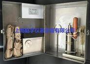 上海泥浆固相含量测定仪