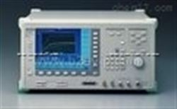 MT8820C【MT8820C】无线通信综合测试仪