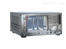 FSP13【R&SFSP13】频谱分析仪