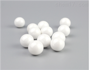 FOCUCY弗卡斯钇稳定型氧化锆陶瓷研磨球 研磨介质球实验室样品制备 防腐圆球