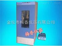LHS恒温恒湿培养箱生产厂家