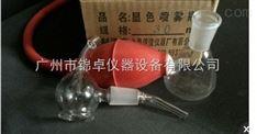 顯色噴霧瓶/薄層色譜顯色噴霧瓶(100ml)