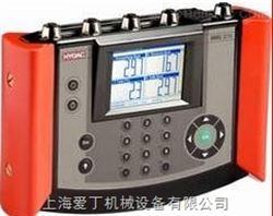 贺德克测量仪HMG3010-000-E原厂直销