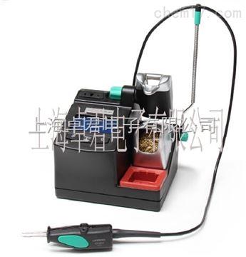 CP-1CJBC无铅焊台