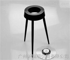 广州代理商粘度杯支架使用说明