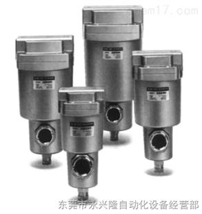 AM450C-06D-T日本原装进口SMC油雾分离器华为英规充电器图片