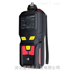 XC/MS400-Ex-IR便攜式紅外可燃氣體檢測儀廠家直銷