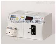 电脑紫外检测仪(组合式)HD-3007