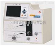 电脑紫外检测仪HD-3000S
