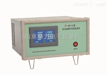 KWL-Ⅲc金属相图实验装置厂家