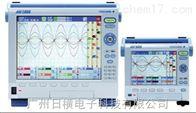 MX100MX100数据采集器主机日本横河YOKOGAWA
