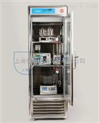 自动液相色谱分离层析仪2001-C-II