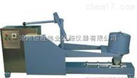 現貨供應乳化瀝青負荷輪碾試驗機主要產品