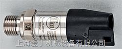 IFM易福门压力传感器现货