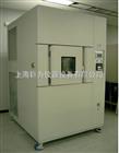 JW-TS-150D三厢式冷热冲击试验箱专业厂家供应