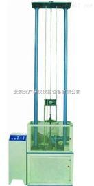 CLC-300GB11548-8落锤式塑料管材管件耐冲击试验机