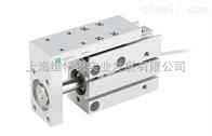 日本CKD气缸SCA2-00/100B-200-1
