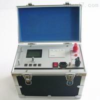 HLY-III型智能回路电阻测试仪