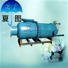 BYF高效除油过滤气液分离器