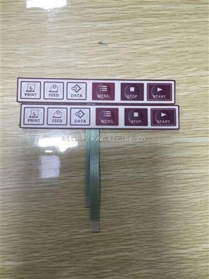 SJ-310出售三豐粗糙度儀按鍵