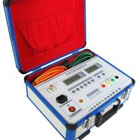 ZZ-2直流电阻测试仪