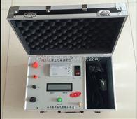 600A回路电阻测试仪供应商价格