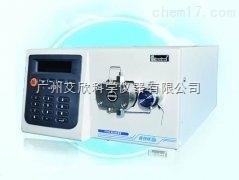 广州艾欣科学仪器有限公司