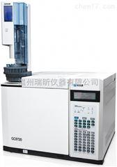GC9720气相色谱仪