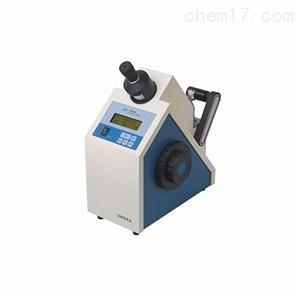上海物光WYA-2S数字式阿贝折射仪