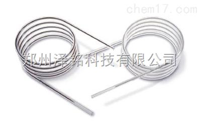 SE-30/PEG-20M色谱配件/气相色谱填充柱