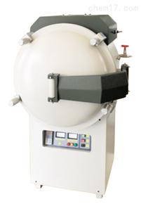 1600℃真空气氛箱式电炉