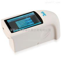 HG603nh光澤度儀HG60經濟型單角度光澤度儀