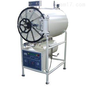 WS-400YDA型全自动卧式高压蒸汽灭菌器